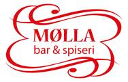 Mølla Bar AS