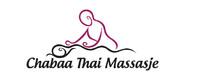 Chabaa Thai Massasje