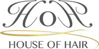 House Of Hair AS
