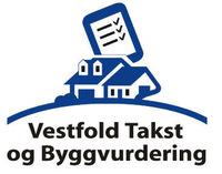 Vestfold Takst & Byggvurdering