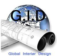 Global Interiør Design