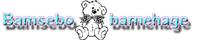 Bamsebo barnehage as