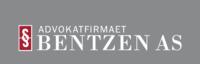 Advokatfirmaet Bentzen AS