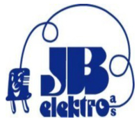 Jb Elektro AS