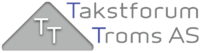 Takstforum Troms AS