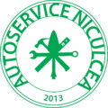 Auto service Niculcea