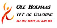 TFT Hjelpen Ole Erik Holmaas