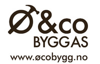 Ø & Co. Bygg AS