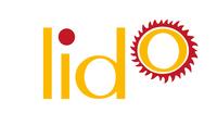 Lido Cafe og Restaurant