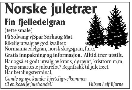 69597_Annonse_NorskJuletre_56693beb9d4c5.jpg