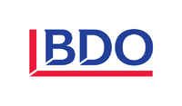 BDO AS Bodø