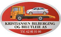 Kristiansen Bilberging og Bilutleie AS