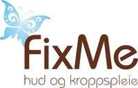 Fixme Hud og Kroppspleie AS