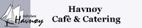 Havnøy Cafè & catering