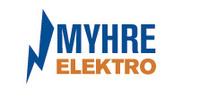 Myhre Elektro AS