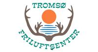 Tromsø Friluftssenter