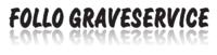 Follo Graveservice