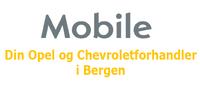 Mobile Bergen AS