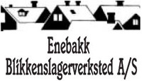 Enebakk Blikkenslagerverksted AS