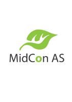 MidCon AS