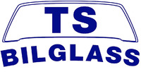 TS Bilglass AS