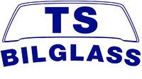 TS Bilglass AS