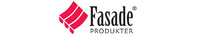 Fasadeprodukter AS