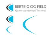 Berteig og Fjeld AS