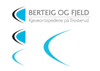 Berteig og Fjeld AS