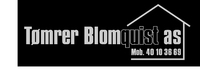 Tømrer Blomquist AS