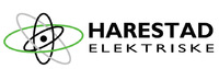 Harestad Elektriske AS