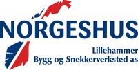 Lillehammer Bygg & Snekkerverksted AS