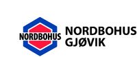 Nordbohus Gjøvik AS