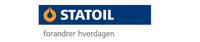 Statoil Service Vestskogen