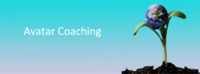 Avatar-Coaching