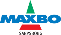 Maxbo Sarpsborg