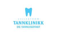 Lillestrøm Tannklinikk og tannlegevakt