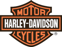 Harley Davidson Bergen AS