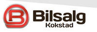 Bilsalg Kokstad AS
