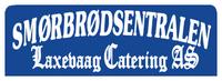 Smørbrødsentralen Laxevaag catering AS
