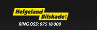 Helgeland Bilskade AS