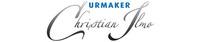 Urmaker Christian Ilmo