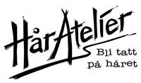 Håratelier AS