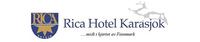 Rica Hotel Karasjok