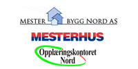 Mesterbygg Nord AS