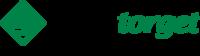 Finnmark Byggservice AS