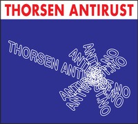 Thorsen Antirust AS