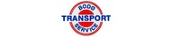 Bodø Transportservice As