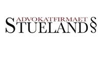 Advokatfirmaet Stueland