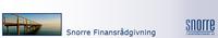 Snorre Finansrådgivning AS Et selskap i Vital Forsikring